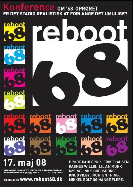 reboot68.JPG