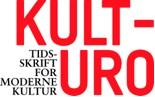 kulturo-logo