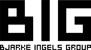 big-bjarke-ingels-group-logo-small