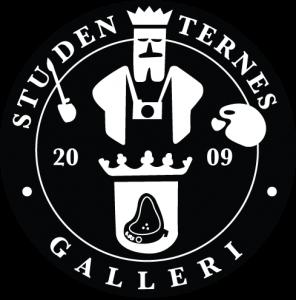 logo_studenternes_galleri