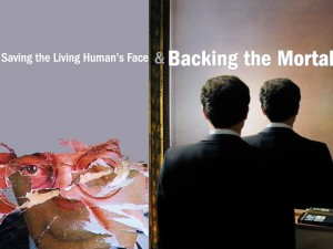 saving-the-living-humanc2b4s-face-and-backing-the-mortal2