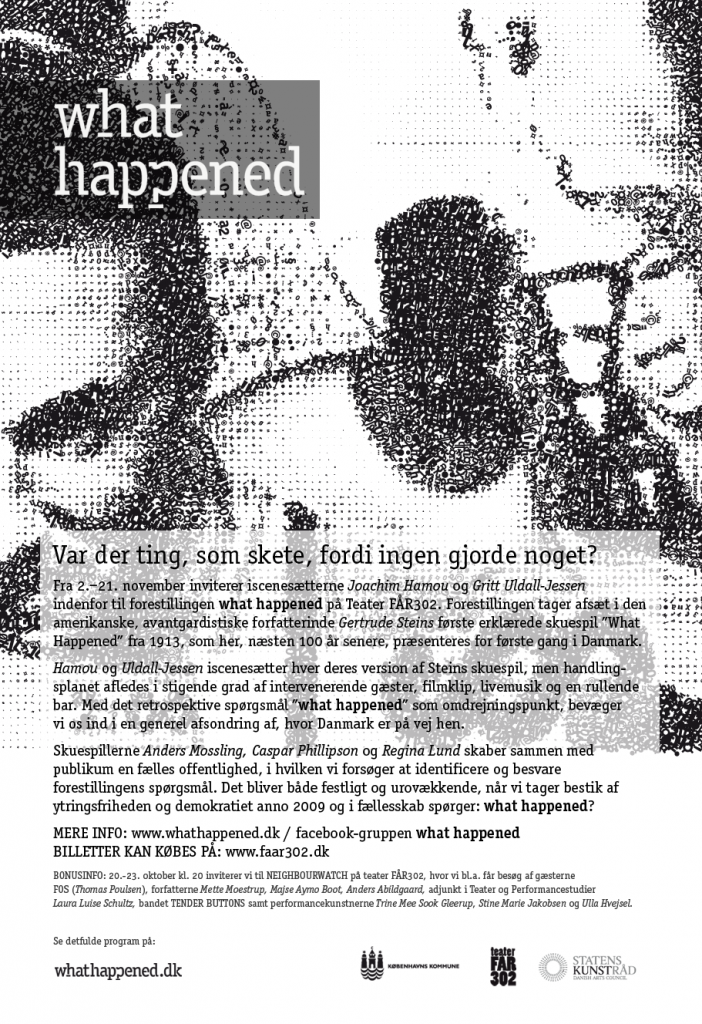 flyer-what-happened2