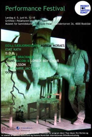 Flyer_performance festival