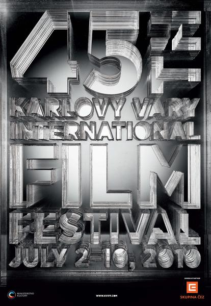 14330-official-poster-of-the-45th-kviff-2010