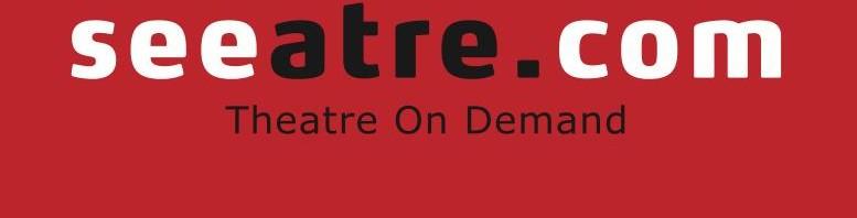 Se de nyeste teaterforestillinger online på www.seeatre.com