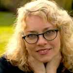 Teaterkritiker Anne Middelboe Christensen live-anmelder Pernille Gardes »Circus of life« 9. nov. Dansehallerne