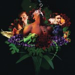Pernille Gardes »Circus of Life« i Dansehallerne 7.-11. nov.