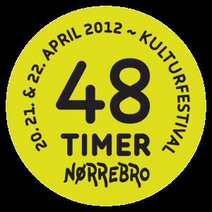 48 TIMER Nørrebro