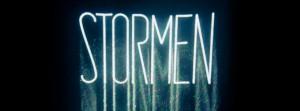 stormen fb