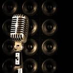 Radio_Mikrofon