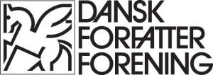 DFF_logo_sort hoej oploesning