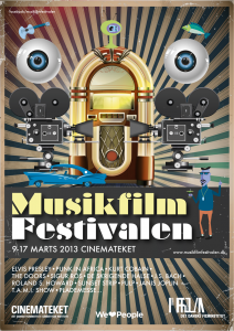 MUSIKFILM-FESTIVALEN-poster-FINAL-2