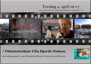 Københavnerfilm