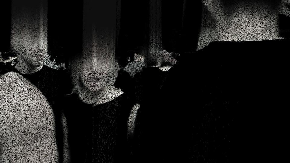 sirens_still_08_lille