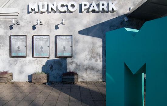 Mungo Park i Allerød søger kommunikationspraktikant