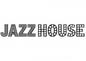 jazzhouselogohvid