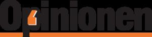 opinonen_logo