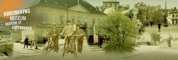 Københavns Museum søger formidlingsmedarbejdere!