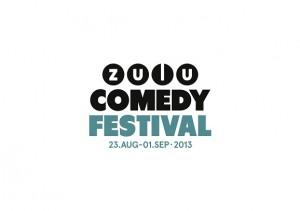 Huset-KBH søger stagemanagers til Zulu Comedy Festival 2013