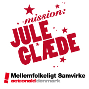 Lille-facebook-banner