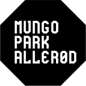 mungo_park_teater copy