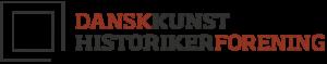 dkf_logo_size_3