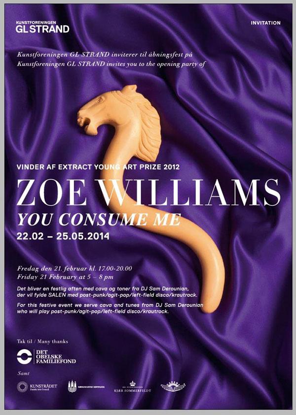 Zoe-Williams