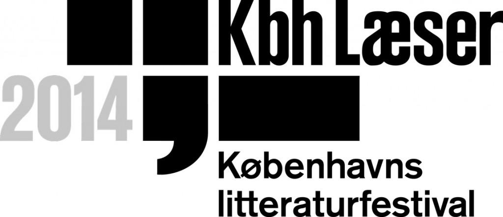 kbhlaeser_logo_2014-2