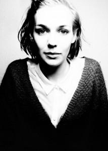 Anna Katrin Egilstrød - Kopi (457x640)