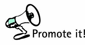 promote_it_logo1