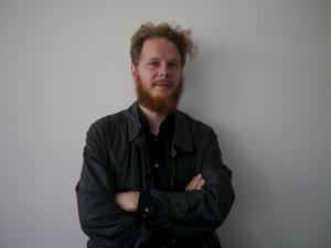 Henning Lundkvist