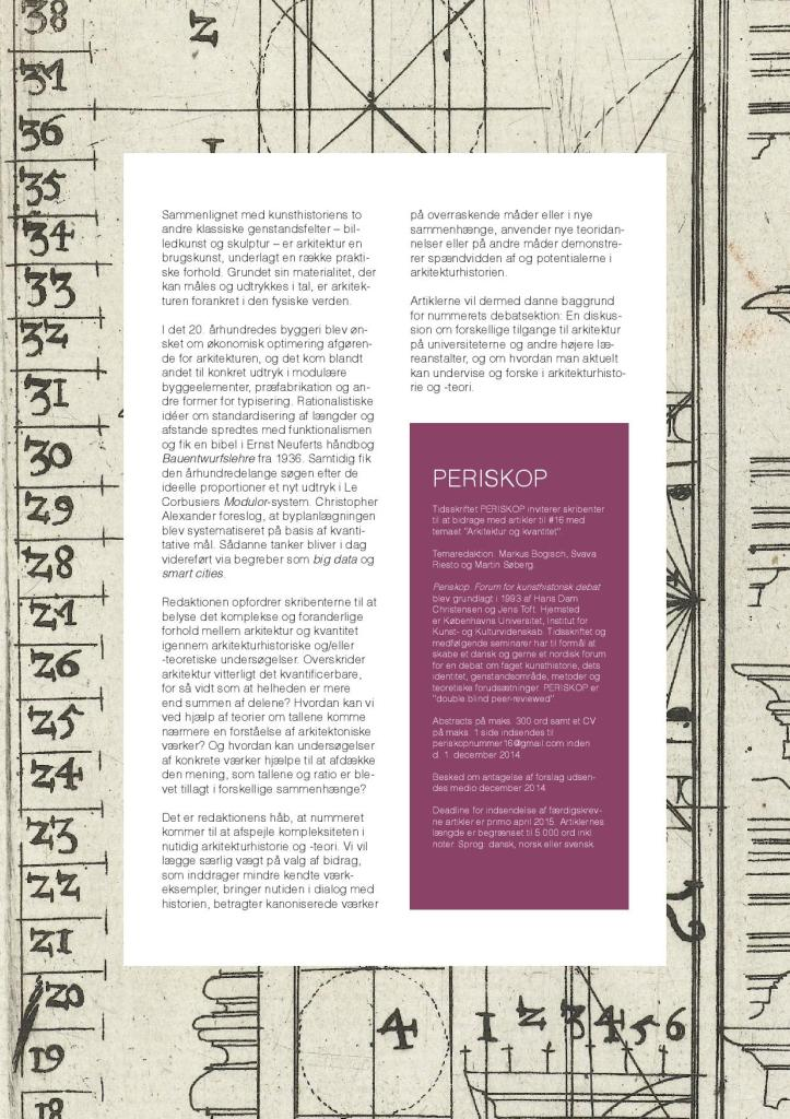 Periskopnummer16-page-002