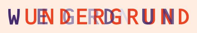 Wundergrund_logo_2