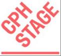 CPH STAGE 2015 SØGER FESTIVAL PRAKTIKANTER