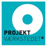 Vil du have erfaring med ungekultur og projektrådgivning?
