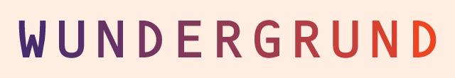 Wundergrund_logo_1