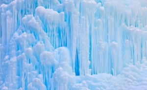7764-com-winter-pictures-blue-ice-wall-scenic-winter-waterfall-pi