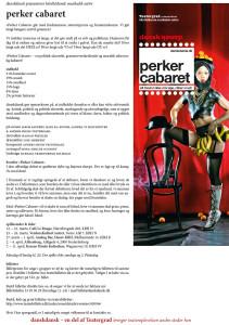 PerkerCabaret_gymnasier