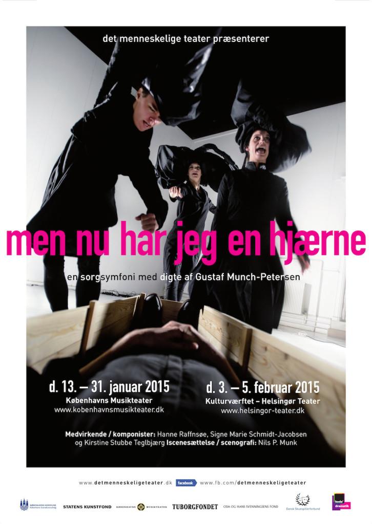 men_nu_har_jeg_en_hjaerne_plakat
