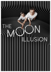 Moon_illusion_small