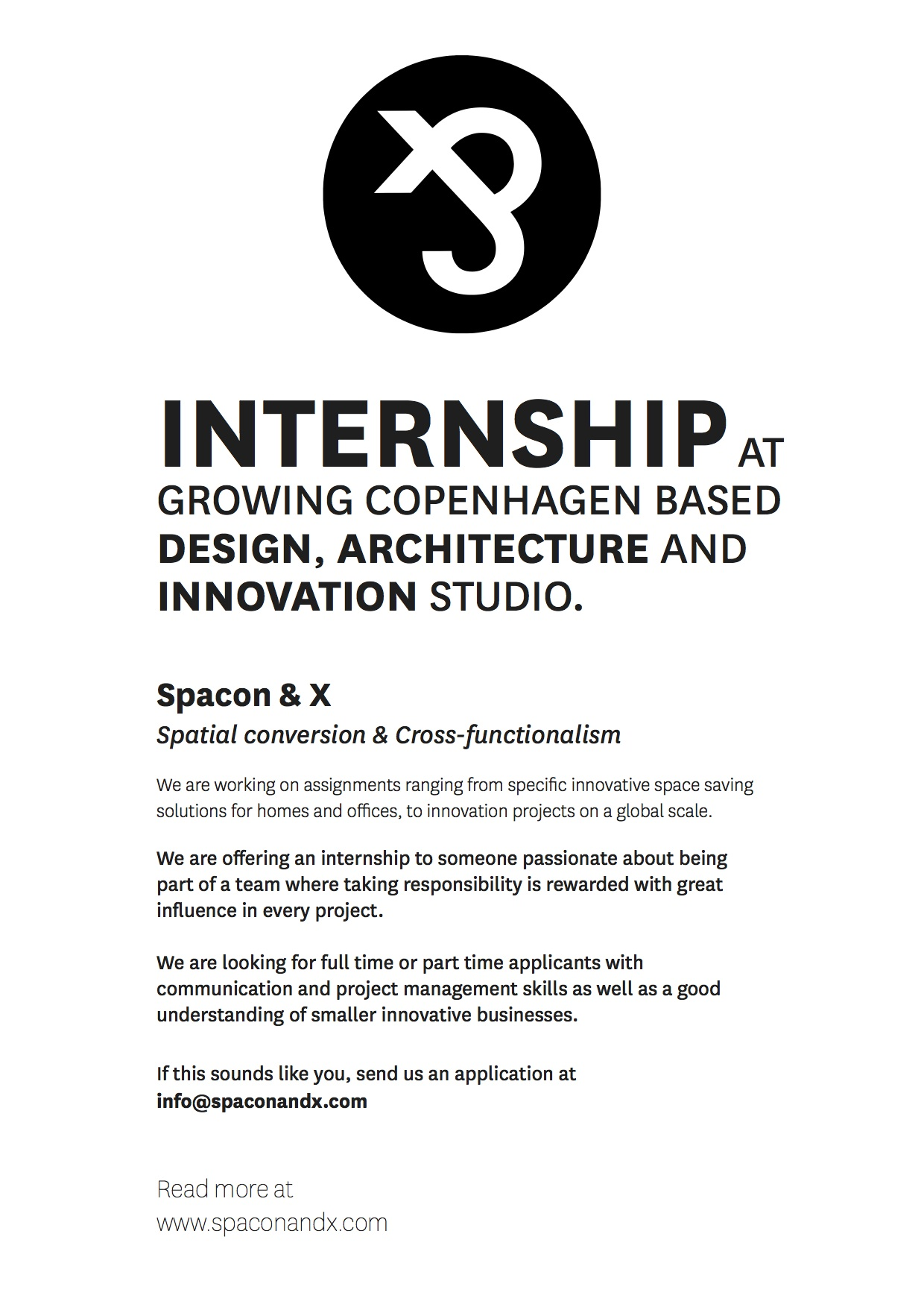 spacon_communication_internship