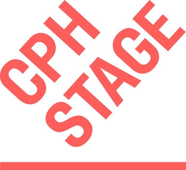 CPH STAGE søger praktikanter