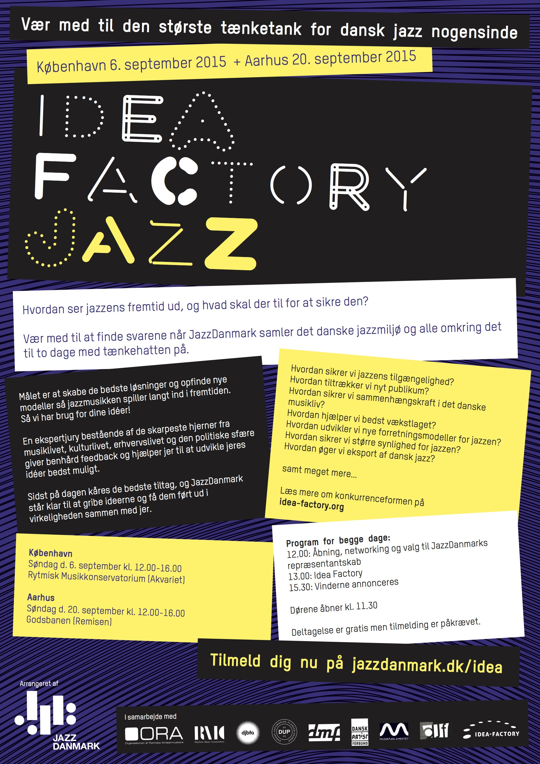 Idea_Factory_Jazz_annonce_A3_2