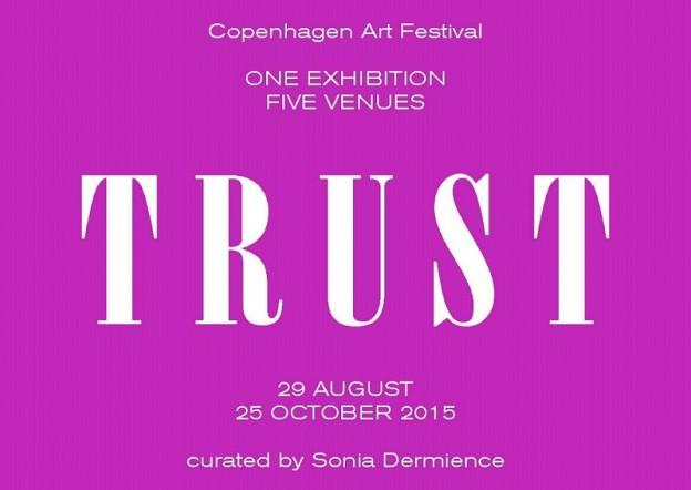 Fernisering af TRUST