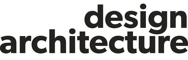 design achitecture