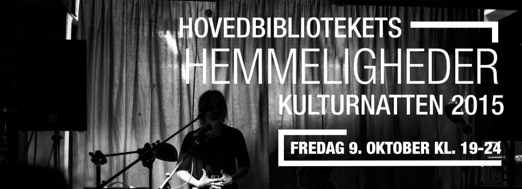 Kulturnat_frise