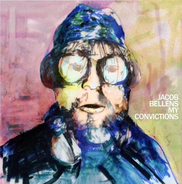 album cover_1