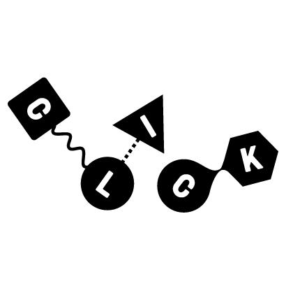 Click Festival søger praktikanter med krøllede hjerner og skæve ideer