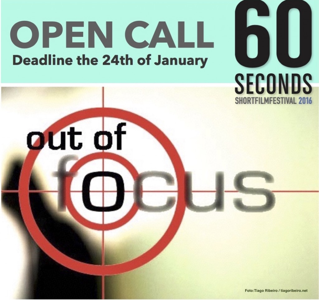 opencall-green