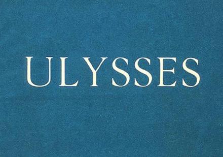 20160115 . Ulysses FB